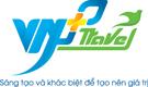 Công ty CP ĐT, TM & Du lịch VNPlusTravel